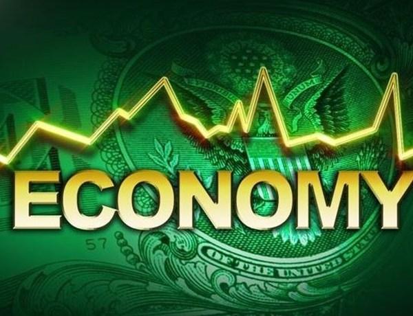 economy_2113303773381542076