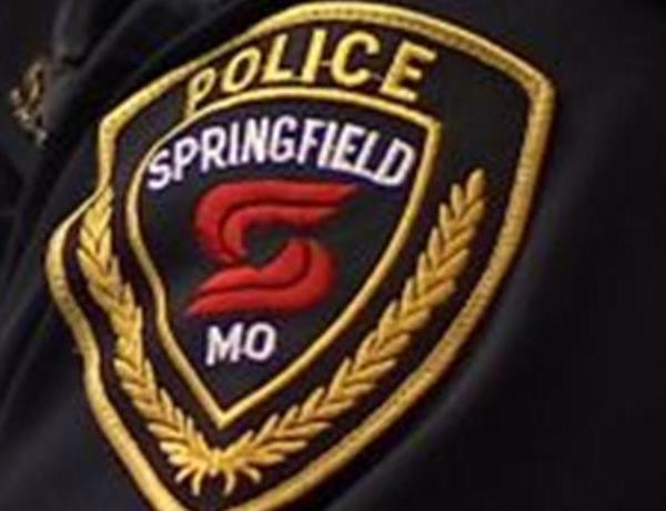 Fifteen Graduate from the 62nd Springfield Police Academy _-9218746316671728502