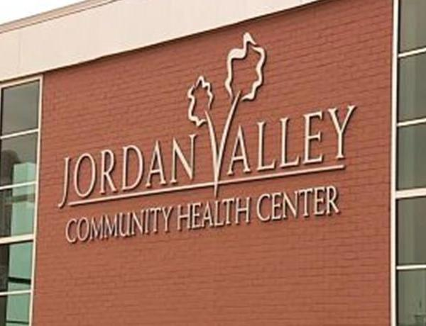Jordan Valley Health Center Adds Health Library_8902005205309079787