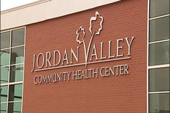 Jordan Valley Health Center Adds Health Library_8902005205309079787