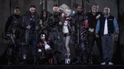 Suicide-Squad-movie-cast-jpg_20160807151102-159532