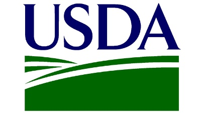 USDA-Department-of-Agriculture-jpg_20151102154502-159532