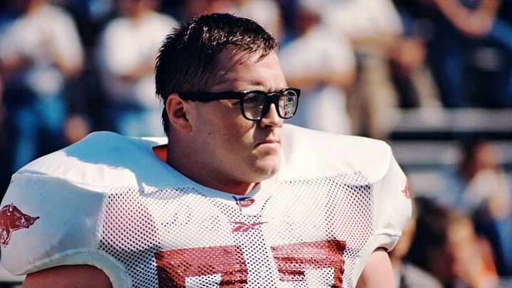 burlsworth