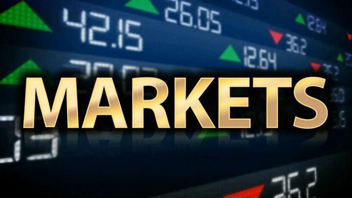 marketwatch3_1466673358754.jpg