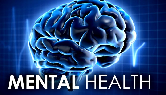 mental health_1472118281959.jpg