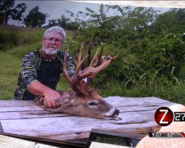 39 Point Buck Caught Near Charity- Missouri_22947999-159532