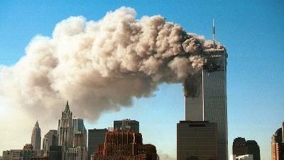 9-11-twin-towers-jpg_20160911011901-159532
