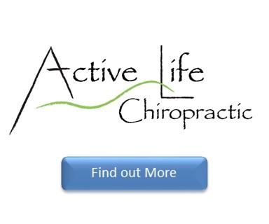 Active Life_1473775140702.jpg