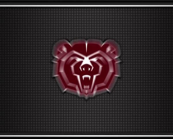 Bear Up with Stec- September 25_20160927225433