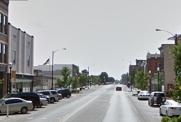Commercial Street_1433248150957.jpg