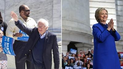 Dem-candidates-Clinton-Sanders-jpg_20160725124900-159532-159532