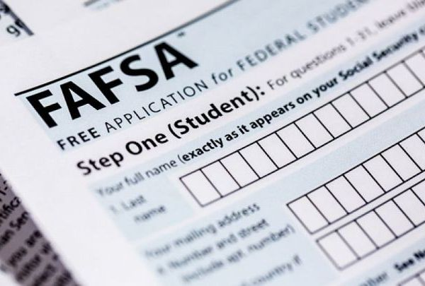 FAFSA form_1474894441256.jpg