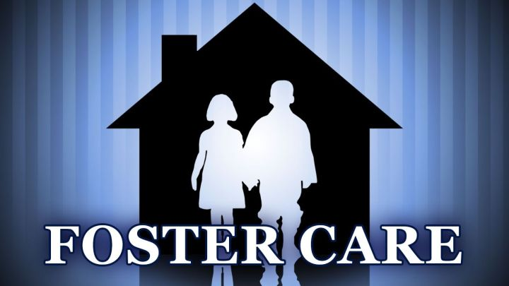 Foster Care grahic_1474641795482.jpg