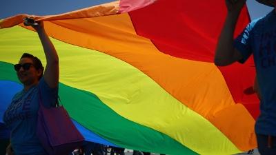 Gay-pride-flag_20160810132401-159532