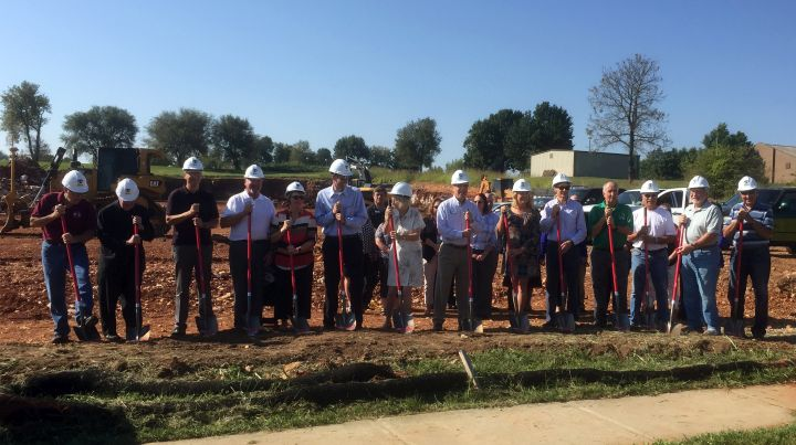 Group with shovels_1474657818510.jpg