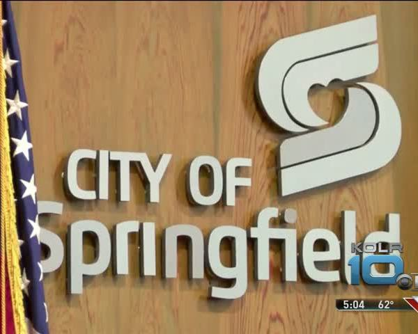 Justin Burnett Resigns From Springfield City Council for the_20160902105704