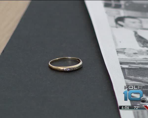 Love Story Has Beginnings At Springfield-s Historic Hospital_60201764-159532