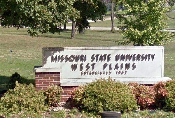 MSU West Plains sign_1449759489264.jpg
