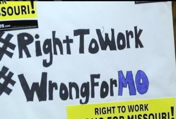 Right to Work sign_1435235666687.jpg