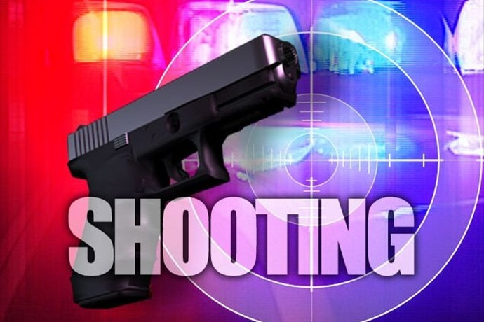 shooting graphic - handgun_-7307848585471243620