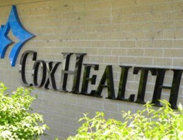 Phone Outage Impacts Patients, Staff at CoxHealth_1788141175080436389