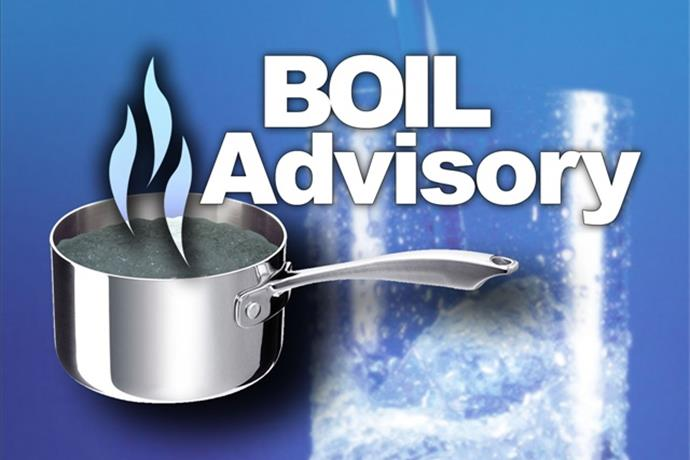 Everton, MO Issues Water Boil Advisory_5825600785604559715