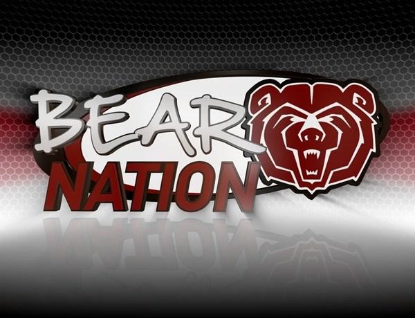 Bear Nation_-3100567472111074748