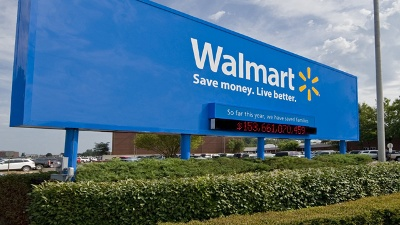 Walmart-headquarters-sign-jpg_20160901234304-159532