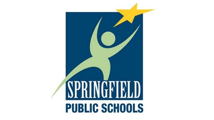 springfield public schools_1470789792999.png