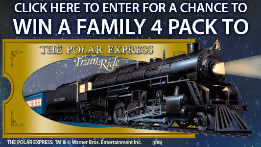 533x300 Polar Express tickets giveaway_1476797083938.jpg