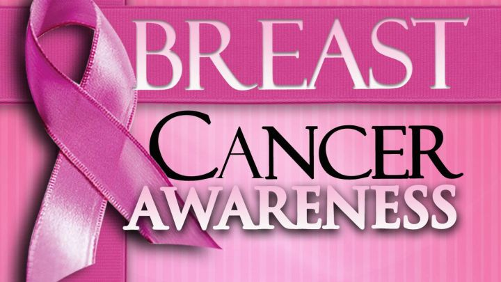 Breast Cancer Awareness_1443526936749.jpg