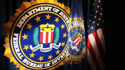 FBI-file-jpg_20160926181621-159532