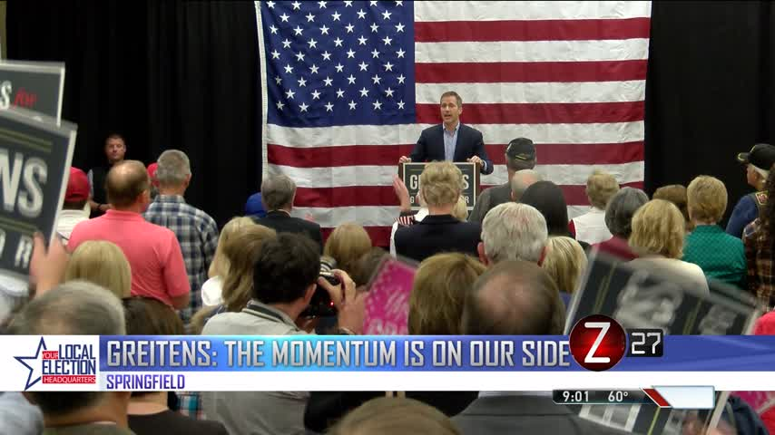 Greitens- The Momentum Is On Our Side_15505116-159532