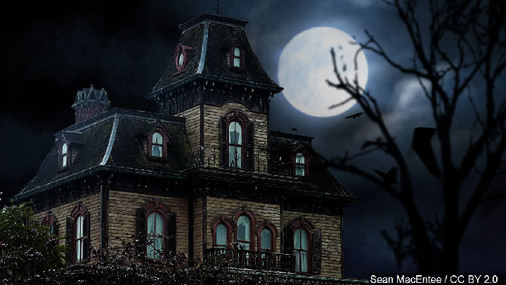 Haunted House Generic_1475429463022.png