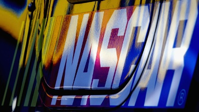 NASCAR-logo-on-car-jpg_20160920192302-159532