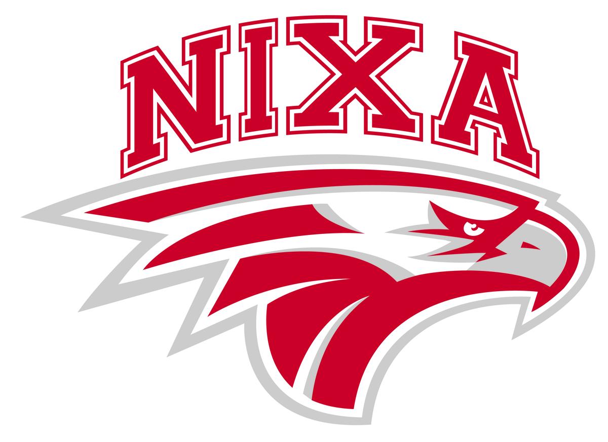 nixa eagles
