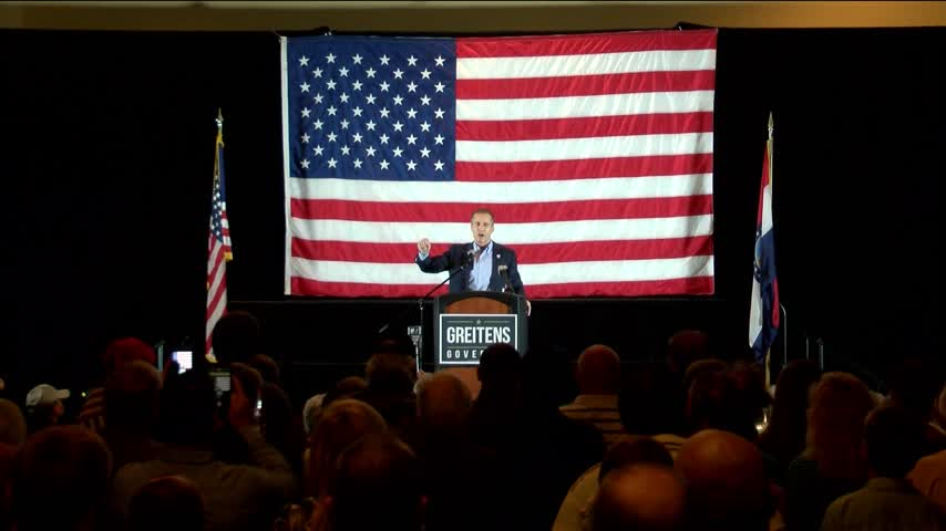 O-Neill Campaigns for Greitens in Springfield_08227542-159532