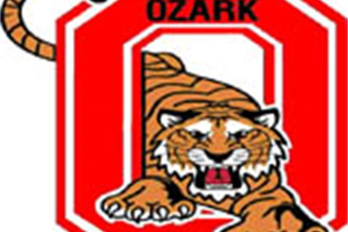 Eight Ozark Tigers Sign_-2403466726745227223