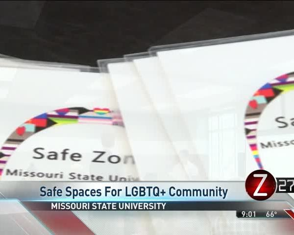 Training Creates Safe Spaces For LGBTQ- Community_25763565-159532