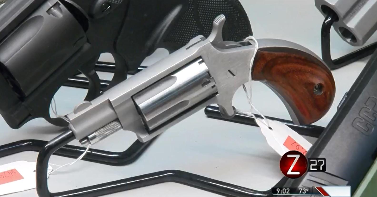 gun_1473906741655.jpg