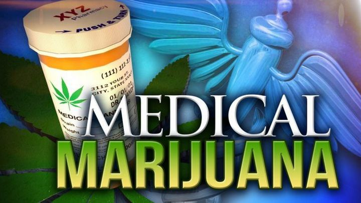 medical marijuana_1472723014773.jpg