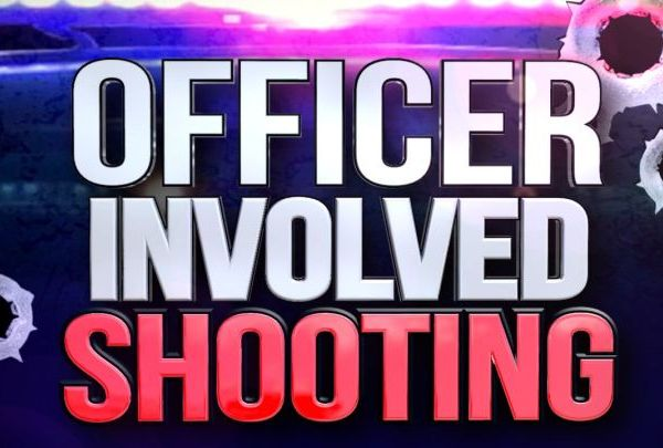 officer involved shooting_1476923890992.jpg