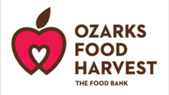 ozarks food harvest_1476988468910.jpg