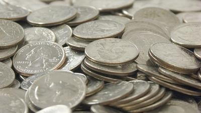 quarters--coins--money-jpg_20161011225306-159532