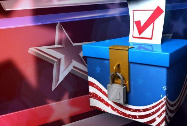voting_1472059888756.jpg
