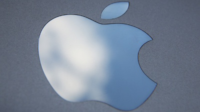 Apple-logo_20161122215508-159532