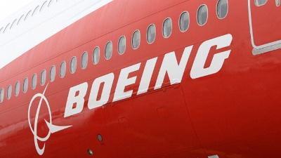 Boeing-777-200-jpg_20160711161315-159532
