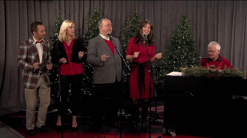 FFO Home - Christmas Extravaganza - 2016