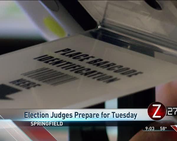 Greene County Election Judges Train as Tuesday Nears_45248802-159532