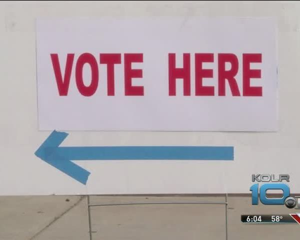 Law Enforcement At Polls- Safety or Intimidation-_17806298-159532